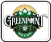 Greenpoint Seeds greenpointseeds.com